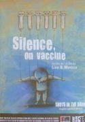 vaccins santé